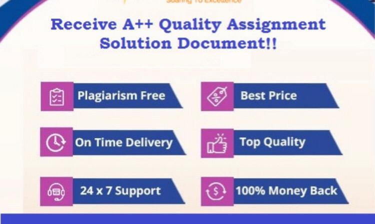 Essay Writing Services  Are you Looking for good grades? Well, look no further. We do all online classes work at a friendly rate.  Pay assignments  Pay online classes  Pay essays  Pay research papers DM for any of this and be assured of good grades. #mondaymotivation <br>http://pic.twitter.com/Joz3CfDlWk
