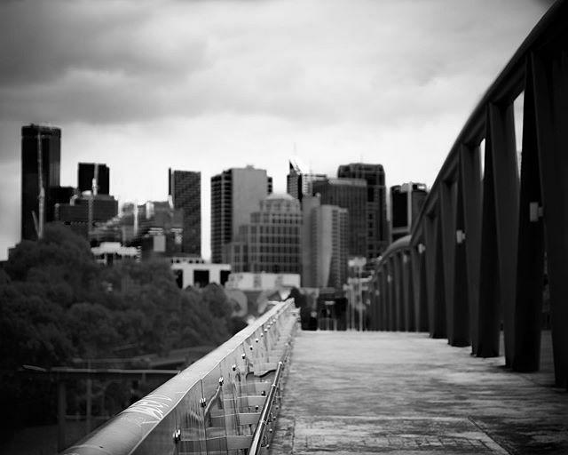 Melbourne . . . #melbourne #blackandwhite #city #cityscape #skyline #shallowdepthoffield #nikon #nikond750 #visitvictoria https://ift.tt/2MtoBgd
