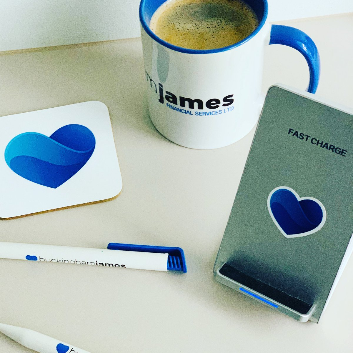 The coffee is brewed, the #ENGvAUS rugby is on the tv and the door is open!!!  #ShareTheLove #Independent #Mortgage #Broker #ReMortgage #LifeCover #MortgageAdvice #5Star #CustomerService #LiveChat @BuckJamesFS http://www.buckinghamjames.co.uk