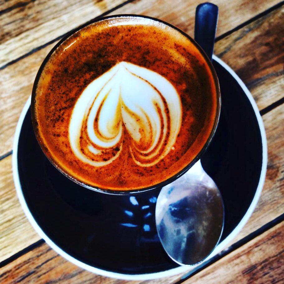 #coffee #CoffeeLover #coffeetime #caffeine #Cappuccino #latte #mocha #espresso #kopi #americano #macchiato #cafe #coffeebeans #instacoffee #latteart #baristadaily