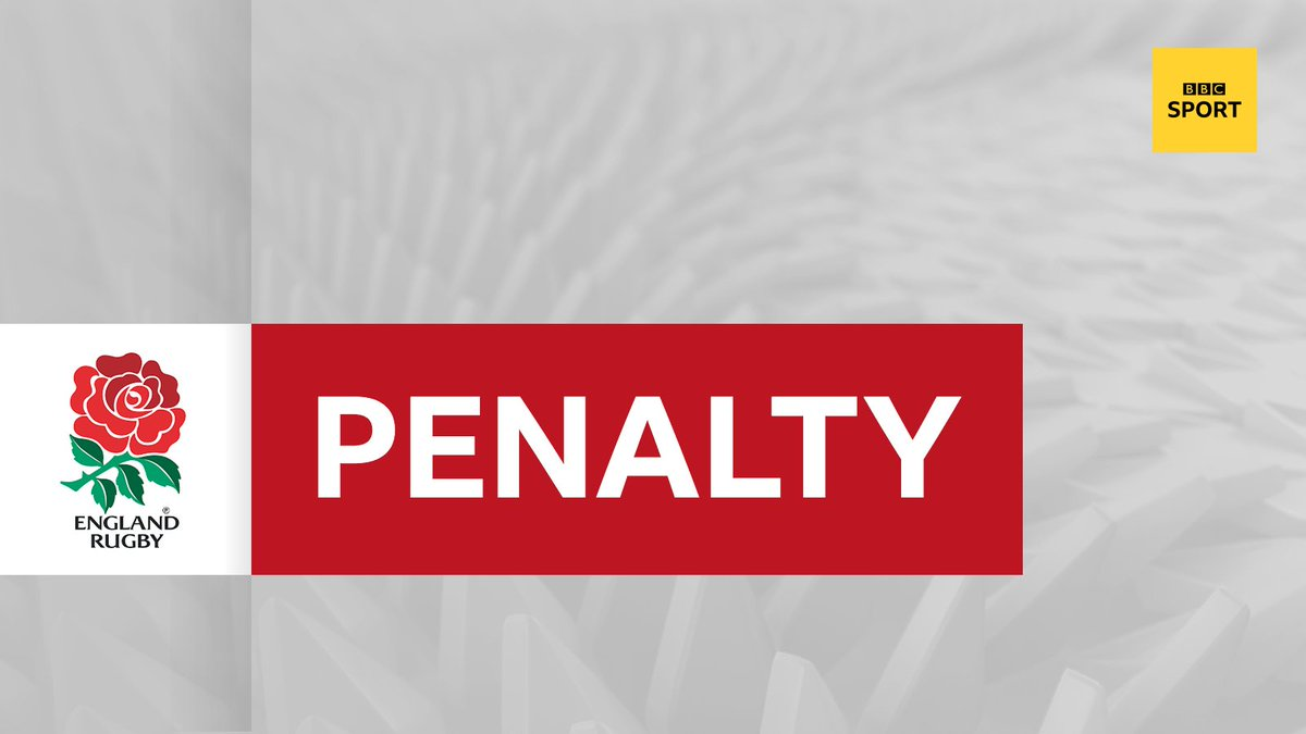 test Twitter Media - PENALTY!  Surely no way back for Australia now! Owen Farrell stretches the lead to 17,  England 33-16 Australia.  Live with @5liveSport commentary 👉 https://t.co/ZCUhUPSxRe   #bbcrugby #ENGvAUS #RWC2019 https://t.co/qPxjqjZpEv