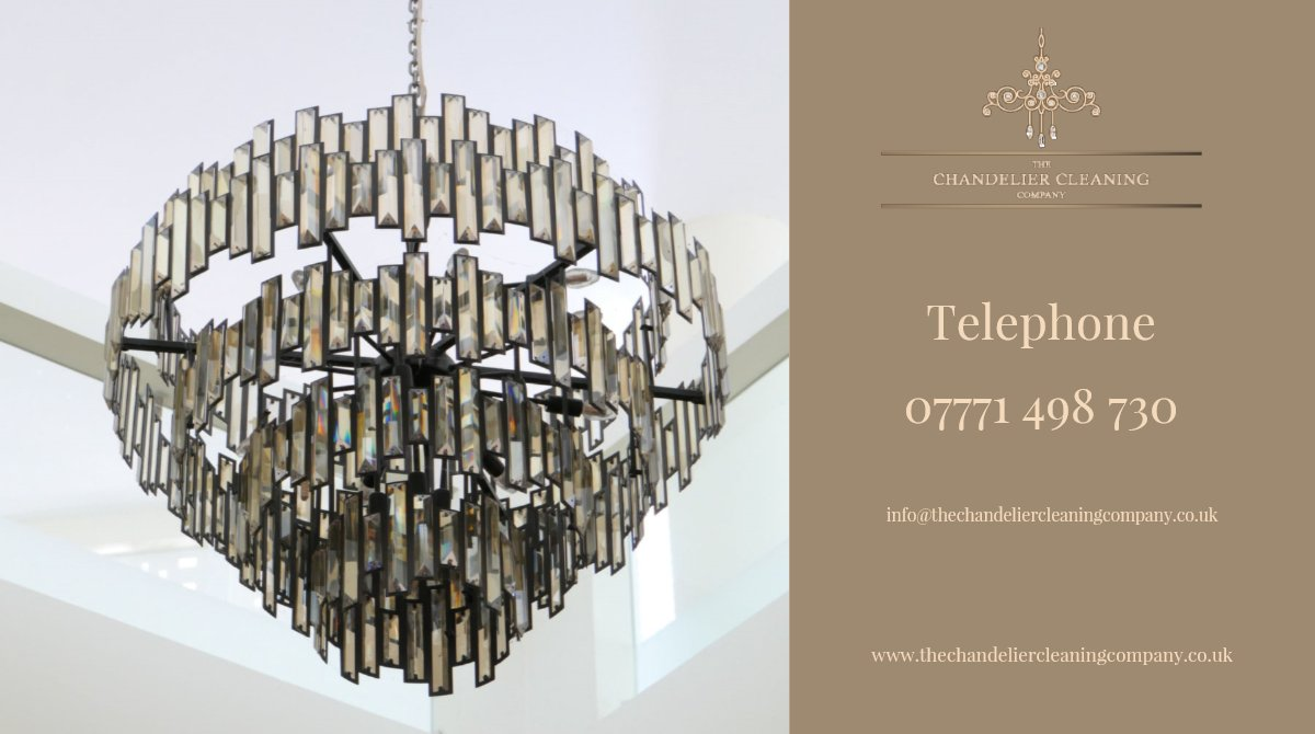 Simply, making #chandeliers beautiful again #chandeliercleaning #cleaningspecialists #modern #contemporary #modernlighting #lighting #light #lights #lightingdesign #ledlights #luxury #architecture #homedesign #vintage #interiordecorating #interiorstyle #interiorinspiration