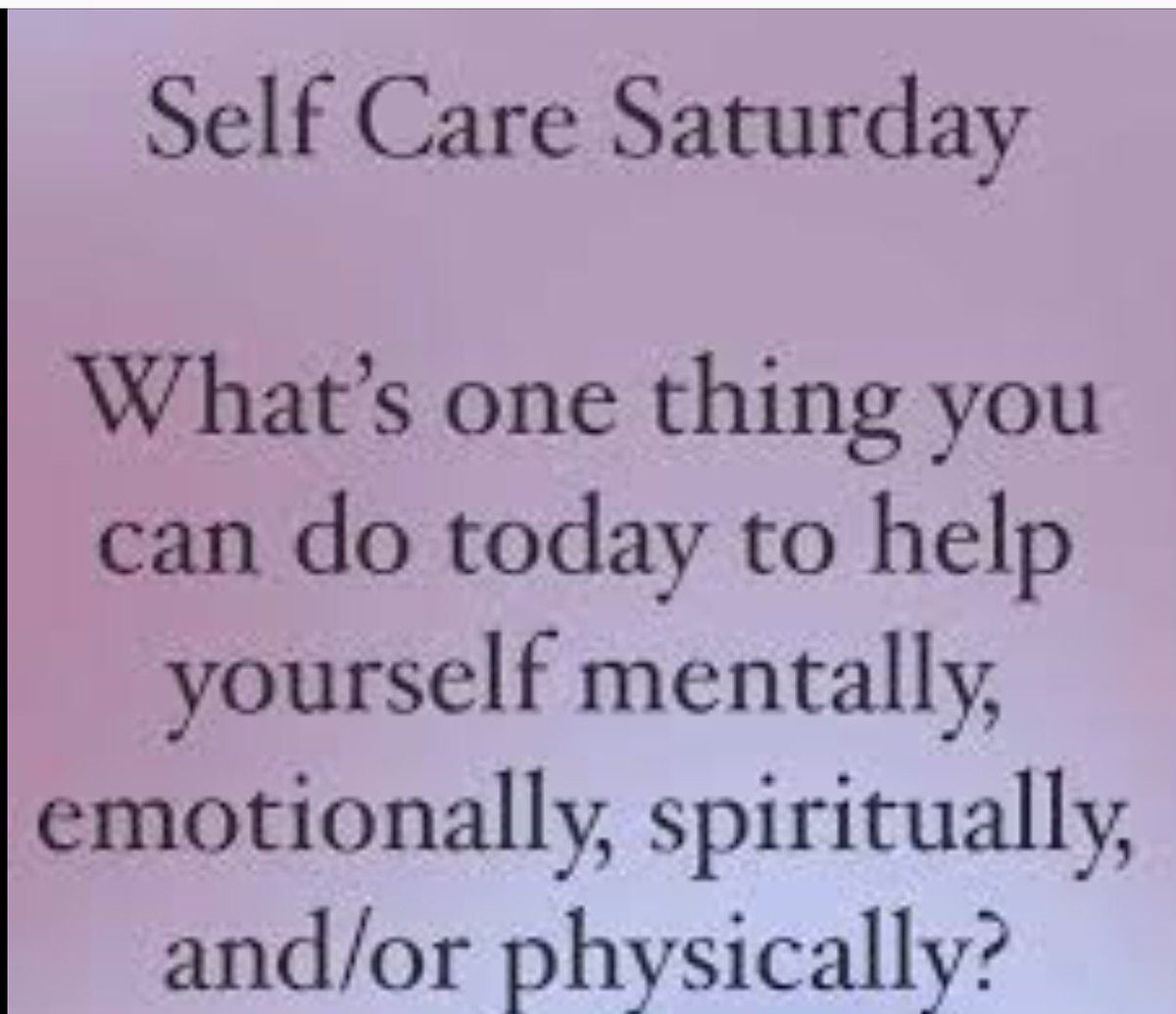 Do something this weekend to nurture and look after you. Self care is not selfish it's important. Share your self care tips to help others  #eastbourne #selfcare #mentalhealth #safespace #selflove #