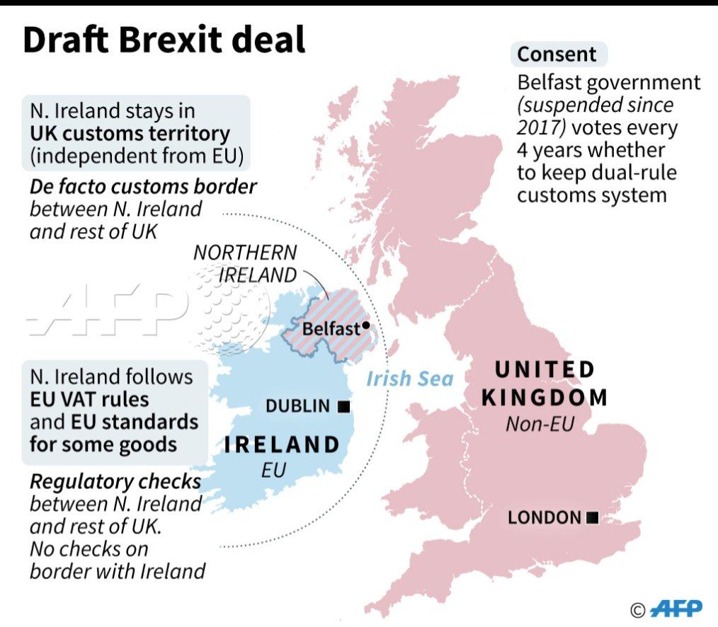 Brexit day of reckoning: PM Johnson battles further delay (https://pbs.twimg.com/media/EHOyleRWkAArHwi?format=jpg&name=medium)