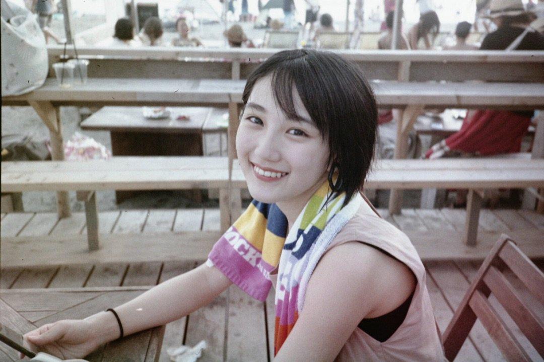 【メンバー Blog】 ふな 上國料萌衣: こんばんは!上國料萌衣です!今日はライブツアー、横浜Bay Hall…  #ANGERME #アンジュルム