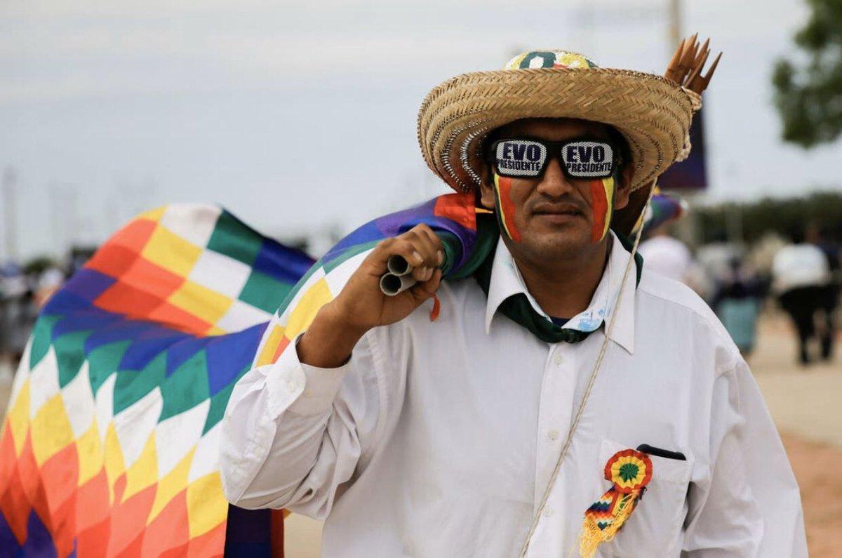 El #votocastigo marca las #elecciones en #AméricaLatina. Por @Zovatto55 https://www.lanacion.com.ar/opinion/el-voto-castigo-marca-las-elecciones-en-america-latinala-regionpendientes-nid2298029…
