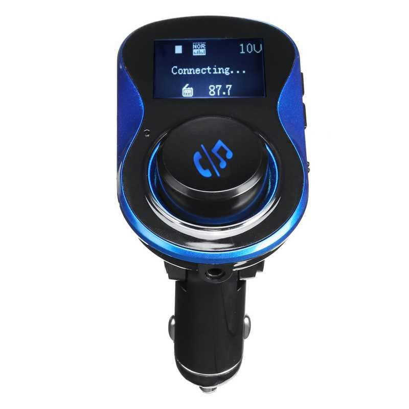 #Bluetooth Hands-Free FM #Modulator BC28 - R259 👉 http://ow.ly/b1KL50wMDnO    Whatsapp directly 👇 http://bit.ly/OfficeTechGames   #MHC #Mobile #Tech #Gadget #trends #ads #trendy #Handsfree #BC28 #WeekendVibes #SaturdaySpecial #SaturdayShoutOut #carassesories  E&OE Until stock lasts!