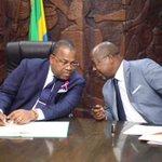 Image for the Tweet beginning: Sommet Russie-Afrique, le #Gabon sera