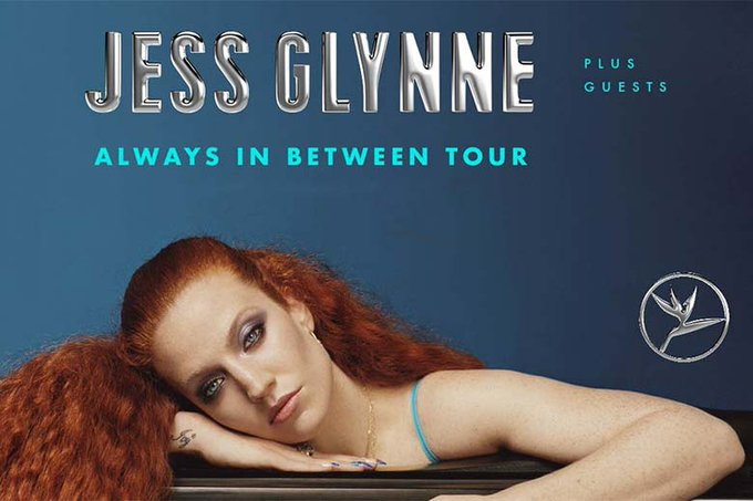 "October 20:Happy 30th birthday to singer,Jess Glynne(""Rather Be\"")"