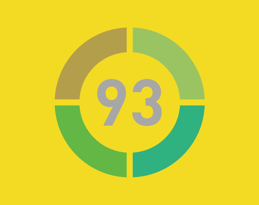 尼崎1日目終了!明日は・・・🎉🎉🎉+1 ポイント!■UC100アプリ■・AppStore(iOS)・GooglePlay(Android)#UC100