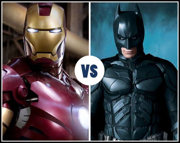 Who's more innovative between Iron Man and Bat Man??  Join this group to learn more about Forex Trading   https:// chat.whatsapp.com/CH4v7DtjPoM0TP 06CaGlZ3  … <br>http://pic.twitter.com/0FdDkuC4iP
