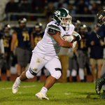Image for the Tweet beginning: Great photos from @shenfootball_01 33-6