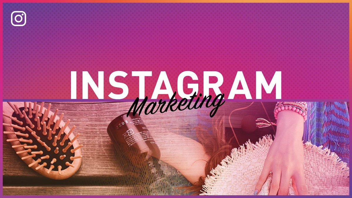 【人気記事】【Instagram(インスタグラム)関連の調査まとめ】データからわかるユーザーの利用状況や企業アカウントの使い方