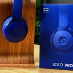 Image for the Tweet beginning: Top Stories: Beats Solo Pro