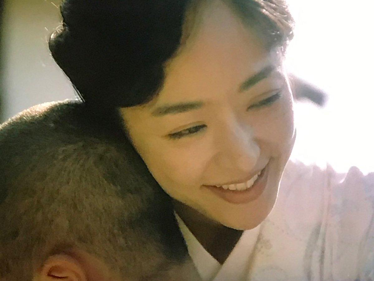 少年寅次郎キャスト 寅次郎の少年時代は朝ドラにふさわしいコンテンツ|Real Sound|リアルサウンド