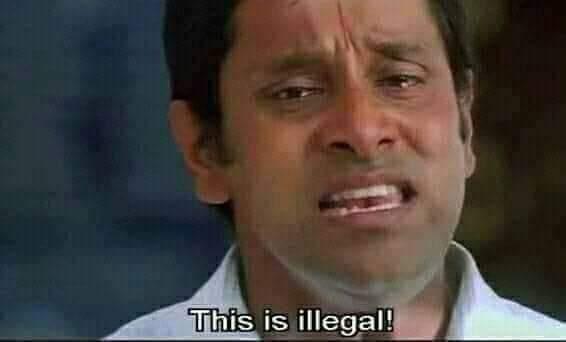 #AdithyaVarma Photo