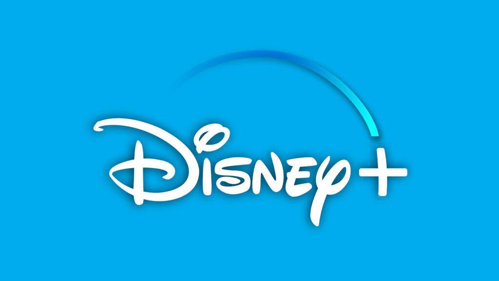 Disney ha publicado TODO el catálogo de Disney+ en Twitter. ¿Qué te interesa?