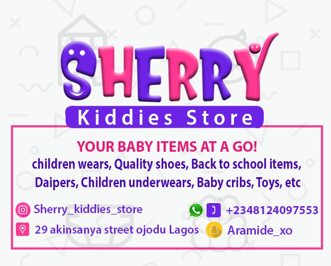 Kindly retweet my customer might be on your TL support my hustle 🙏🙏#headies2019 https://t.co/vKCagcYUSK