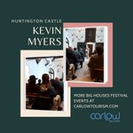 Image for the Tweet beginning: Kevin Myers gave an excellent