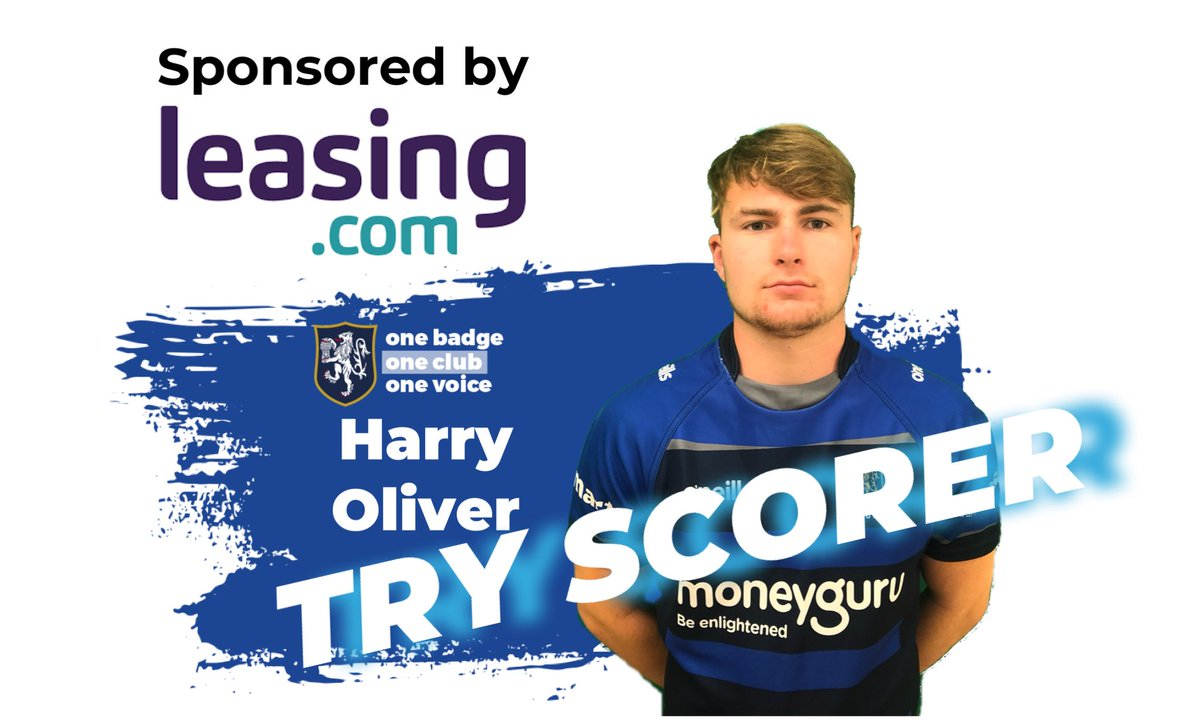 test Twitter Media - Intercept by Harry Oliver who scores under the posts sponsored by @Leasingdotcom converted by Will Davies sponsored by @bigbrandideas and that's FT 46-21 to #maccrugby here @sandalrufc https://t.co/5CLSJbt82l