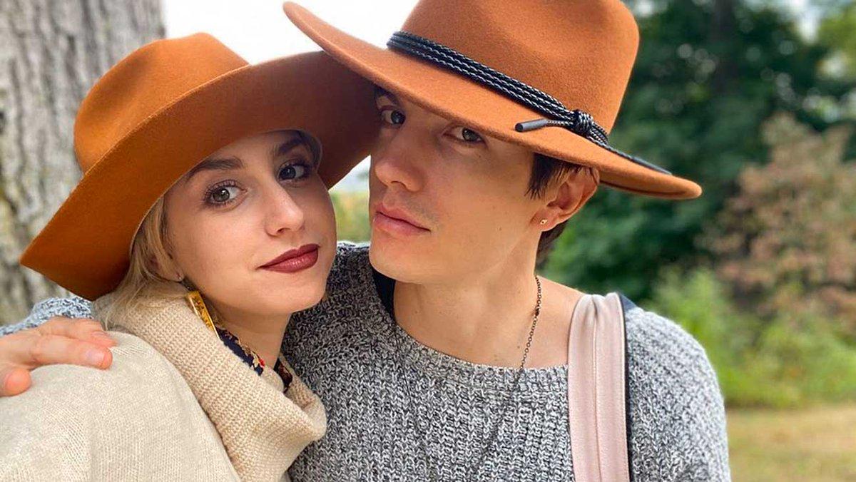 Старшая дочь князя Альбера выпустила свой первый поп-сингл