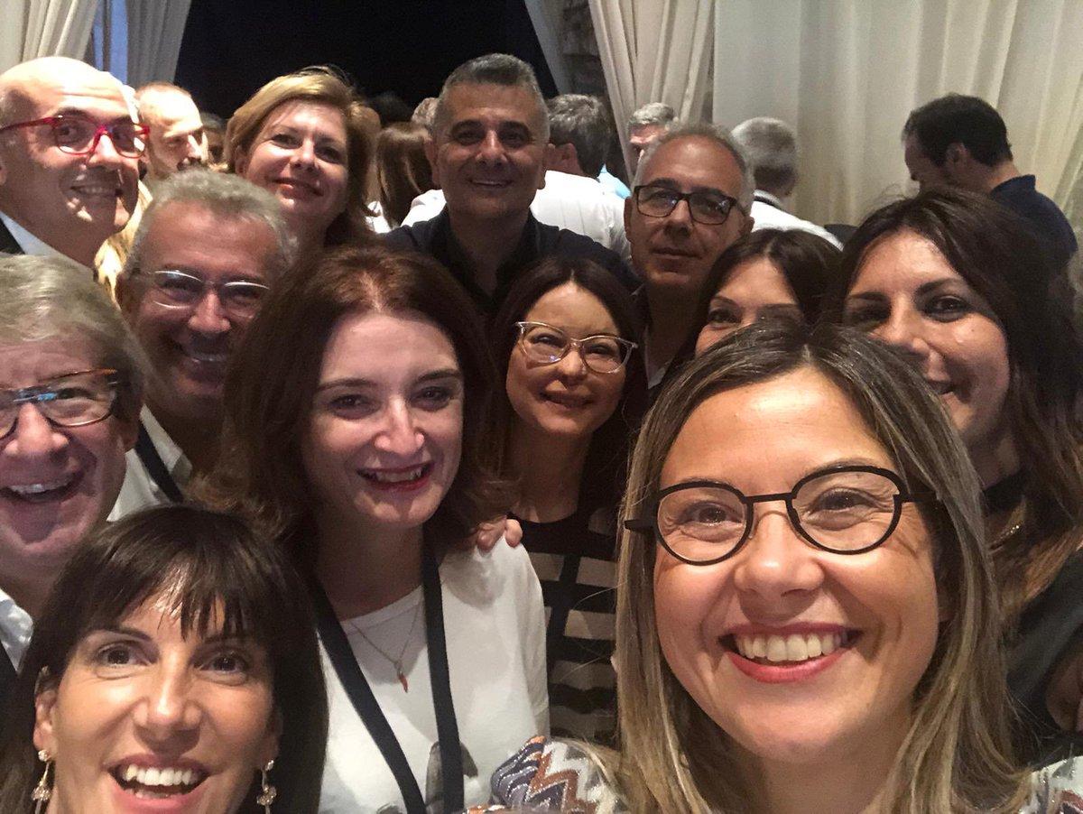 #ItaliaViva #Leopolda10 https://t.co/1j3WX9BuKN