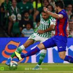 Image for the Tweet beginning: Previa Real Sociedad-Real Betis: Vuelta