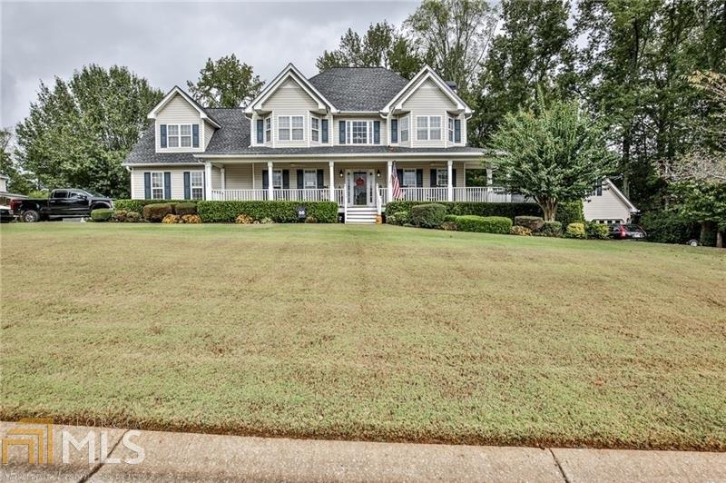 See a virtual tour of my listing on 100 Biltmore Ln #Dallas #GA #realestate tour.atlantacommunities.net/home/Z9Q8ZX