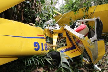 aeronaves - Accidentes de Aeronaves (Civiles) Noticias,comentarios,fotos,videos.  - Página 18 EHQrfSQW4AATGBA?format=jpg&name=360x360
