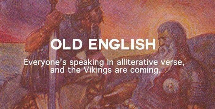 These one-sentence summaries made me laugh😂 @FunkyPedagogy @MissHLawrence @AlisonLister @Team_English1