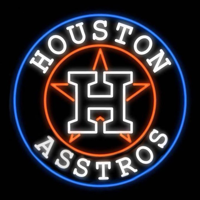 Any team want to come back from 3-1 deficit its astros...<br>http://pic.twitter.com/jglmkGUBq4