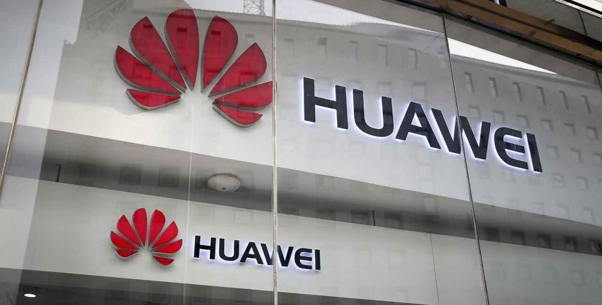 Huawei negocia vender su 5G a empresas americanas – Hace unas semanas que desde Huawei declaraban que consideraban vender sus patentes de 5G. Una apuesta para ganarse la confianza…