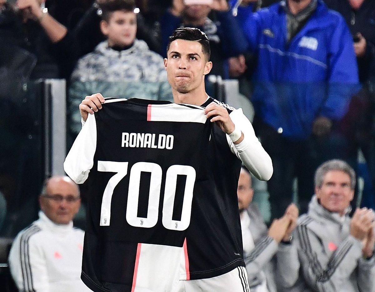 Video: Juventus vs Bologna Highlights
