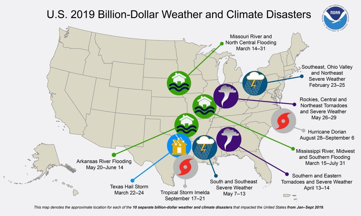 National Weather Service (@NWS) | Twitter on noaa lake michigan weather map, noaa 2013 winter weather outlook, noaa weather by zip code, noaa national weather service forecast, severe weather forecast,