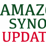 Image for the Tweet beginning: Latest updates on the #AmazonSynod