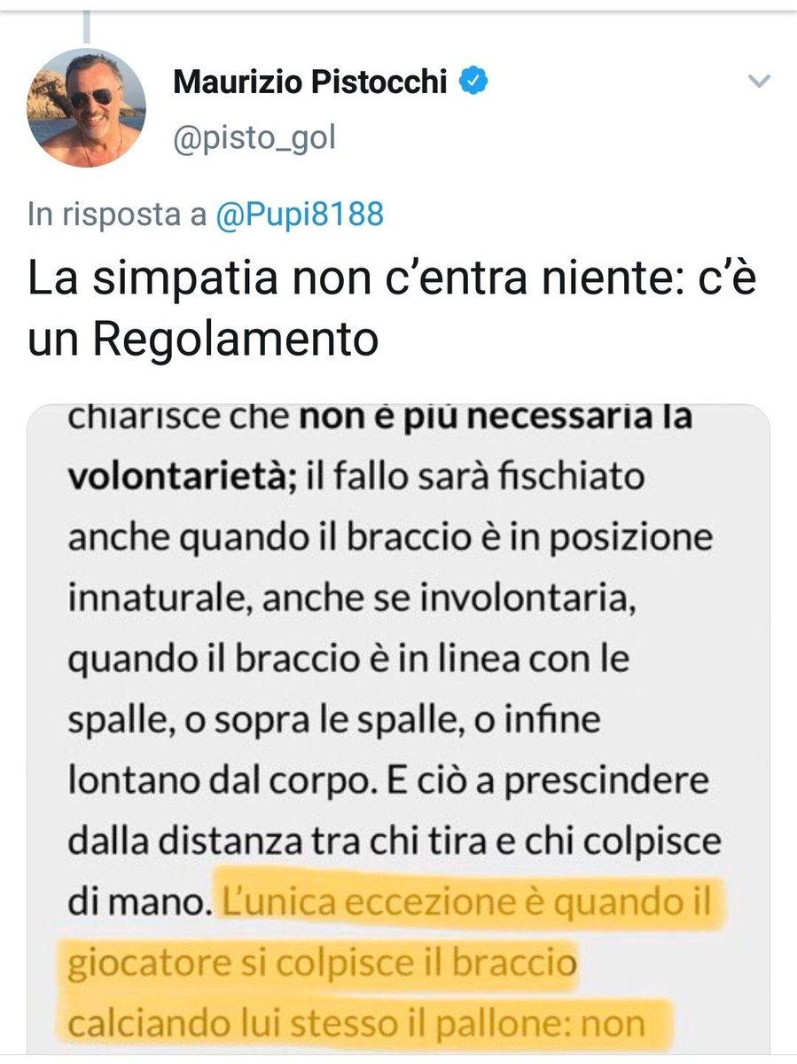 Pistocchi