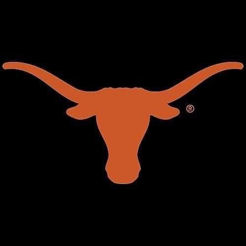Watching my @TexasFootball on @LonghornNetwork #HookEm🤘
