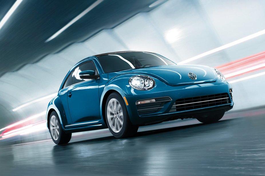 Volkswagen Orland Park >> Vw Of Orland Park Vwoforlandpark Twitter