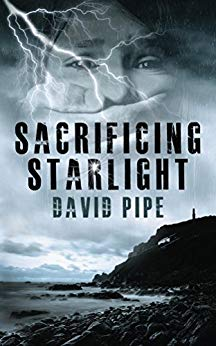 Hunter has to make his move if he wants to save Starlight. But can anyone in this remote location be trusted?  Sacrificing Starlight by @ DFPWriter. FREE on KindleUnlimited.  crime fiction crimefiction kidnapping action #IARTG ASMSG Kindle #books ebooks  http:// getBook.at/Starlight    <br>http://pic.twitter.com/HGlYmX8NnC