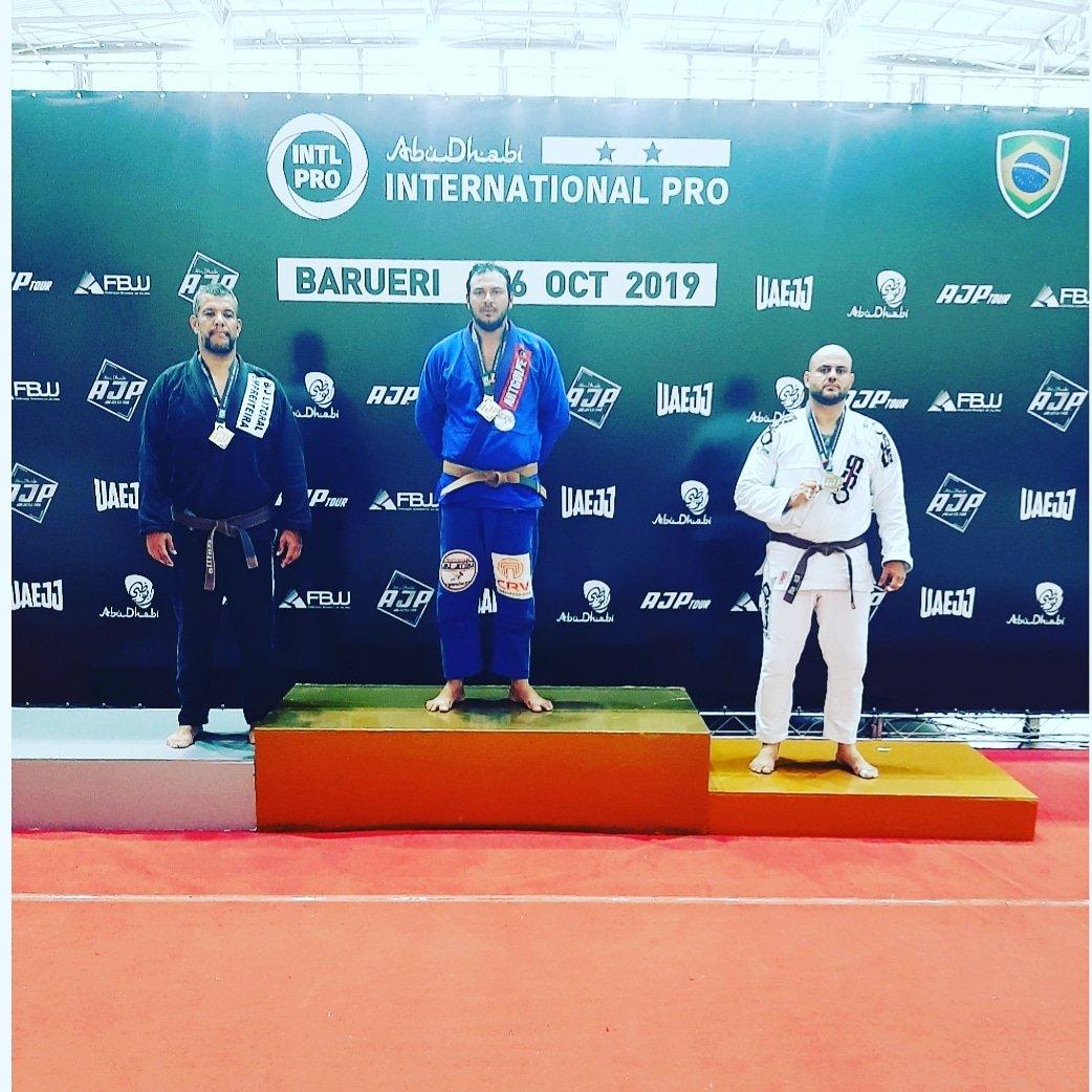 Campeão Abu Dhabi Internacional Pro em Barueri SP  #JiuJitsu #bjj #projetosocial #PrefeituraMunicipal #NevesPaulistaSP #Jiujitsugratuito
