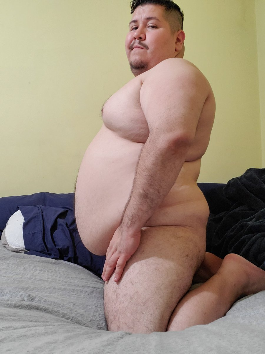 Gay Chubby Chaser Gifts Gift Ideas