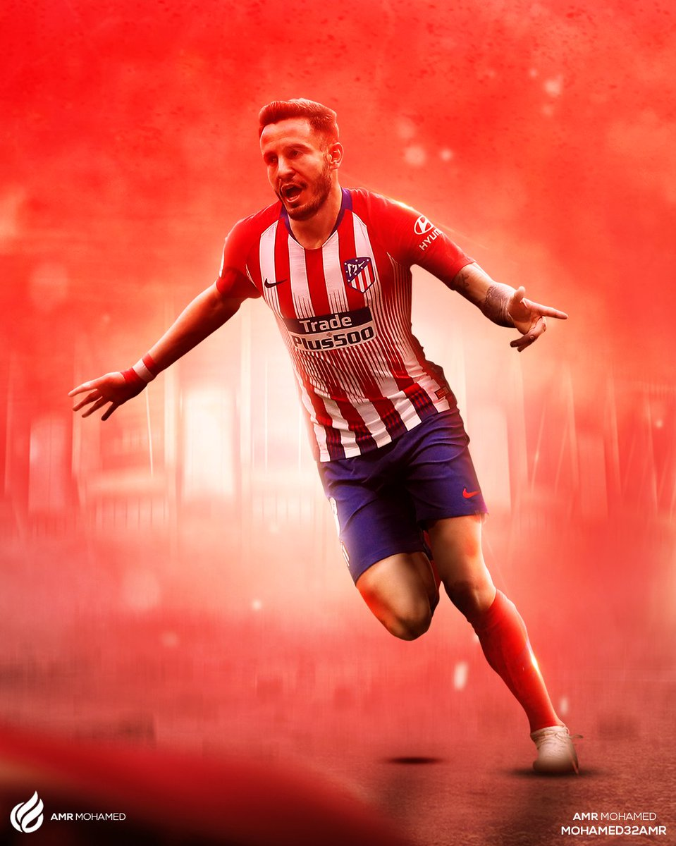 @saulniguez  I Hope You Like It  Follow To My Account Please  #GraphicDesign <br>http://pic.twitter.com/VbQhqp4D2Z