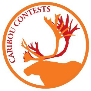 Congratulations to our @ApostropheKids Math students for participating in the Caribou Math Contest this week! Shout out to Sarim in Grade 4 landing in the top 5th percentile and Ibrahim in Grade 5 landing in the top 30th percentile. Way to go!! @MsKhalfanOCT<br>http://pic.twitter.com/jKEydwZzag