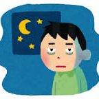 睡眠はやっぱり大事!老後もしっかりとした生活を送るためにも睡眠時間は削っちゃダメ!