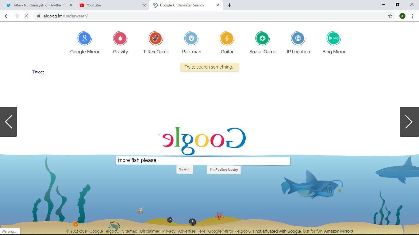 Tools Dari Google Yang Bisa Membantu Kegiatan Sehari Hari Terminal Mojok