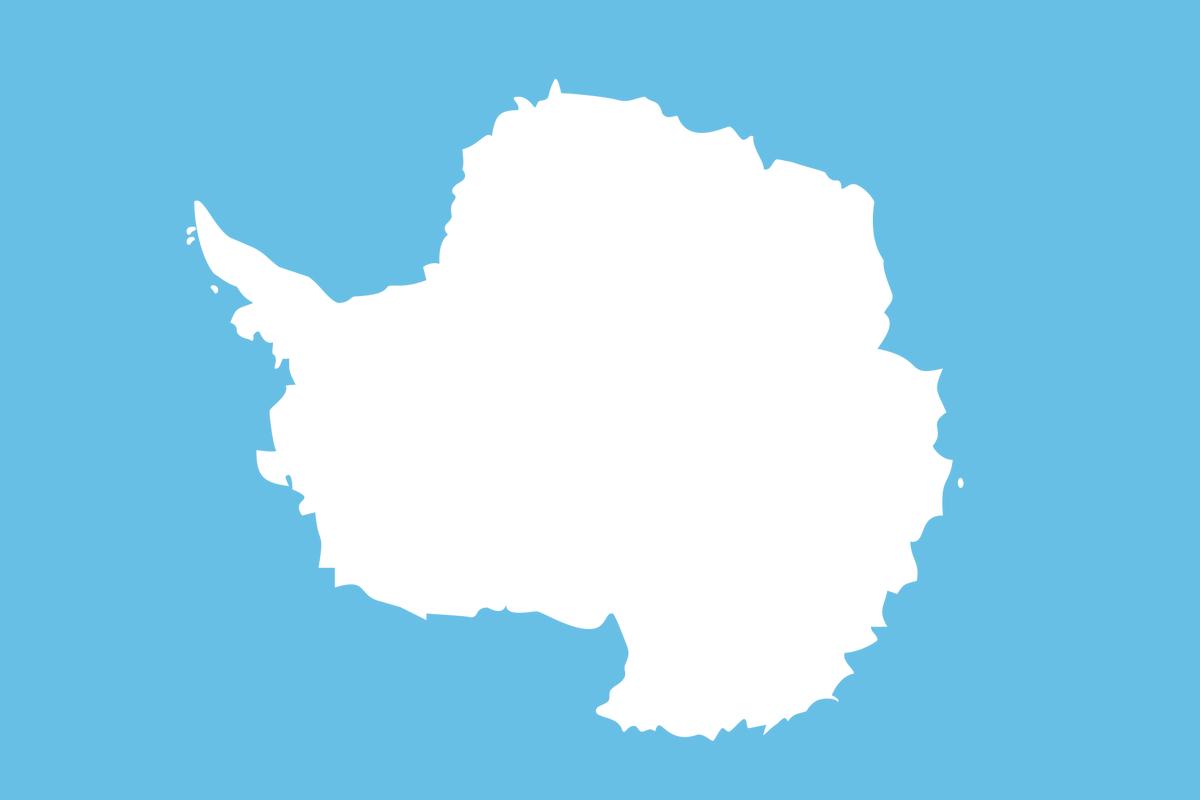 Fiji (🇫🇯) + Antarctica (🇦🇶) = Fica: