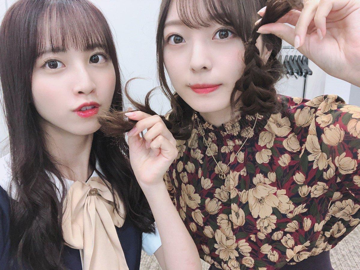 【ブログ更新 佐藤楓】 ごきげんようめ 177.