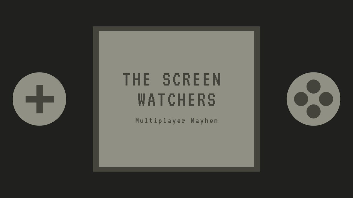 Check out the first episode of The Screen Watchers! https://youtu.be/arEwpyZzw4I #Microsoft #Xbox #XboxOne #XboxOneS #HALO #multiplayer #videogame #Roommates #bungie #slayer