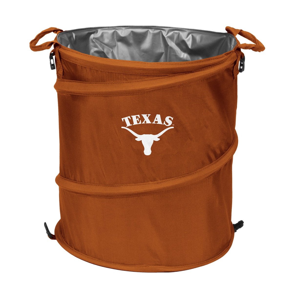 Texas Collapsible 3-in-1#WednesdayWisdomhttps://www.shareasale.com/m-pr.cfm?merchantID=23631&userID=916198&productID=651758971&afftrack=newtexans_twitter …