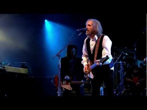 Happy birthday Tom Petty.